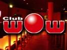 logo-wow