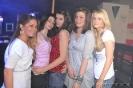 DoubleTime Party - 01.05.2009 (108)