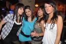 DoubleTime Party - 20.03.2009 (101)