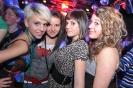 DoubleTime Party - 20.03.2009 (109)