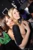 IBIZA House Party - 22.05.2009 (101)