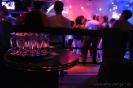 IBIZA House Party - 22.05.2009