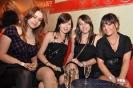 IBIZA House Party - 22.05.2009 (107)