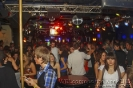 Opening Party - 17.10.2008