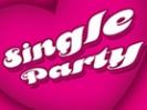 090605_singleparty_klein