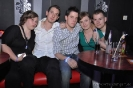 Single Party - 05.06.2009 (105)
