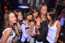 Single Party - 06.03.2009