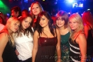 Single Party - 07.11.2008