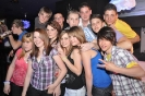 Single Party - 17.04.2009 (104)