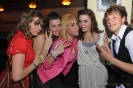 Single Party - 17.04.2009 (106)