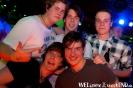 Altenmünster Promo Night - 08.06.2012