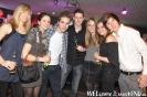 CLUB SOUND - 11.02.2011 (101)