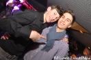 CLUB SOUND - 11.02.2011 (102)