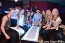 Club Sounds - 17.01.2014 (101)