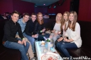 CLUB SOUNDS - 17.01.2014