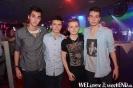 Club Sounds - 17.01.2014 (104)