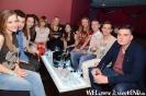 Club Sounds - 17.01.2014 (106)