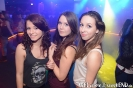 Club Sounds - 17.01.2014 (107)
