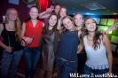 CLUB SOUNDS - 17.10.2014