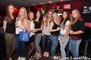Club Sounds - 18.10.2013 (102)