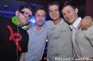 CLUB SOUNDS - 25.05.2012