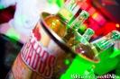 DESPERADOS Promo Night - 07.11.2014