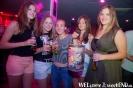 DESPERADOS Promo Night - 13.06.2014 (101)