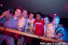 DESPERADOS Promo Night - 13.06.2014 (102)