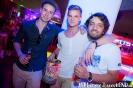 DESPERADOS Promo Night - 13.06.2014 (106)