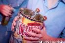 DESPERADOS Promo Night - 13.06.2014 (108)
