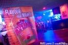 DESPERADOS Promo Night - 21.06.2013