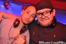DJ Battle - 24.06.2011