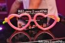 FRIDAY in LOVE - 11.05.2012