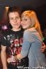 FRIDAY in LOVE - 25.02.2011 (101)