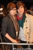 FRIDAY in LOVE - 25.02.2011 (103)