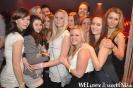 FRIDAY in LOVE - 25.02.2011 (104)