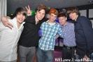 FRIDAY in LOVE - 25.02.2011 (106)