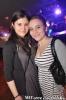 FRIDAY in LOVE - 25.02.2011 (108)