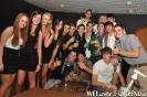 FRIDAY in LOVE - 28.10.2011