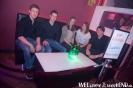 HEINEKEN Promo Night - 07.03.2014 (101)