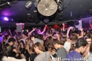 Its Your Party - 08.07.2011
