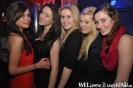 It's YOUR PARTY - 27.01.2012