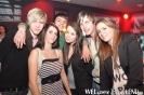 LADIES FIRST - 11.03.2011