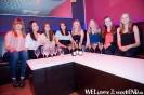 Ladies Night - 03.05.2014 (101)