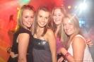Ladies Night - 15.10.2010