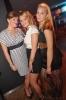 Ladies Night - 15.10.2010 (112)