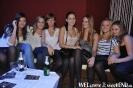 Ladies Night - 30.09.2011