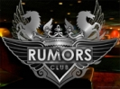 RUMORS Club