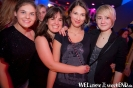 Lost in Music - 31.01.2014 (100)