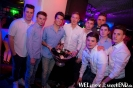 Lost in Music - 31.01.2014 (101)